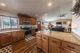 554 Canal Drive - Photo 13