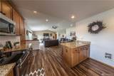 554 Canal Drive - Photo 14