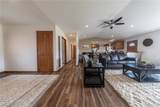 554 Canal Drive - Photo 15