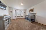 554 Canal Drive - Photo 16