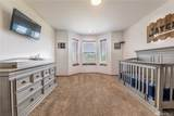 554 Canal Drive - Photo 17