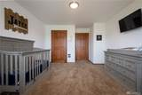 554 Canal Drive - Photo 18