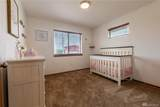 554 Canal Drive - Photo 19
