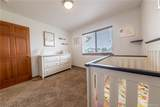 554 Canal Drive - Photo 20