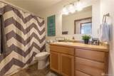 554 Canal Drive - Photo 22