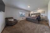 554 Canal Drive - Photo 23