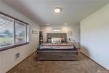 554 Canal Drive - Photo 24