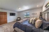 554 Canal Drive - Photo 25