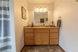 554 Canal Drive - Photo 28