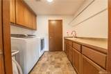 554 Canal Drive - Photo 29