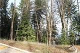 17845 Cougar Mountain Drive - Photo 3