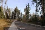 17845 Cougar Mountain Drive - Photo 7