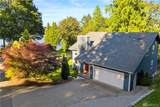 13325 6th Ave - Photo 4