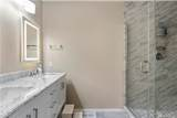 13325 6th Ave - Photo 16