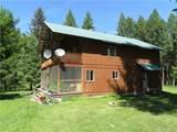 857 Toroda Creek Rd - Photo 1
