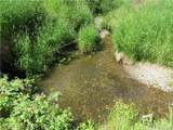 857 Toroda Creek Rd - Photo 2