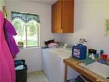 857 Toroda Creek Rd - Photo 12