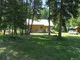 857 Toroda Creek Rd - Photo 20