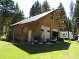 857 Toroda Creek Rd - Photo 21