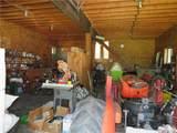 857 Toroda Creek Rd - Photo 23