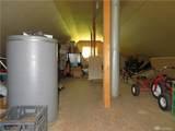 857 Toroda Creek Rd - Photo 24