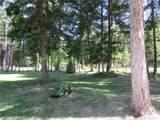 857 Toroda Creek Rd - Photo 25