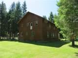 857 Toroda Creek Rd - Photo 30