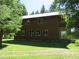 857 Toroda Creek Rd - Photo 31