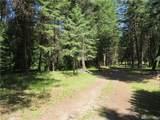 857 Toroda Creek Rd - Photo 33