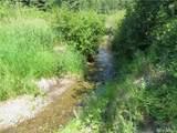 857 Toroda Creek Rd - Photo 34