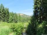857 Toroda Creek Rd - Photo 35