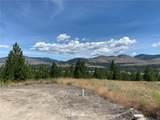 111 Peony Creek - Photo 12