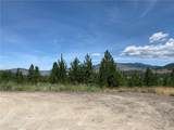111 Peony Creek - Photo 13