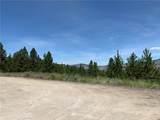 111 Peony Creek - Photo 14