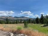 111 Peony Creek - Photo 15