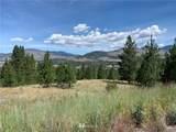 111 Peony Creek - Photo 16