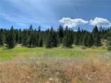 111 Peony Creek - Photo 19