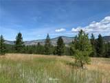 111 Peony Creek - Photo 21