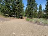 111 Peony Creek - Photo 23
