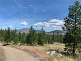 111 Peony Creek - Photo 25