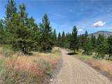 111 Peony Creek - Photo 26