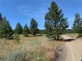 111 Peony Creek - Photo 27