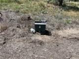 111 Peony Creek - Photo 8