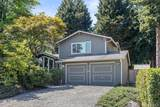 4357 189th Ave - Photo 1