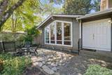 4357 189th Ave - Photo 2