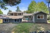 4357 189th Ave - Photo 23