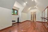6401 240th Way - Photo 29