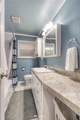 12047 24th Avenue - Photo 11