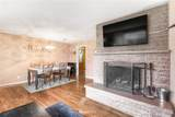 12047 24th Avenue - Photo 4