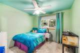 12047 24th Avenue - Photo 10